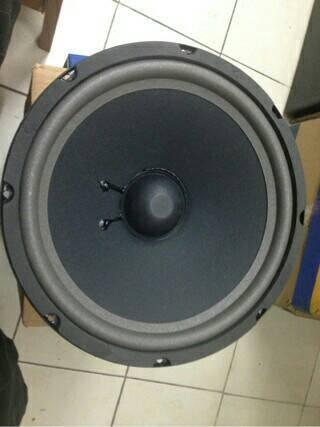 harga Speaker 12 inch subwoofer bm 450 watt ( model speaker bmb ) Tokopedia.com
