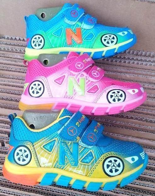 harga Sepatu lampu nyala anak baby light shoes car cars children import led Tokopedia.com