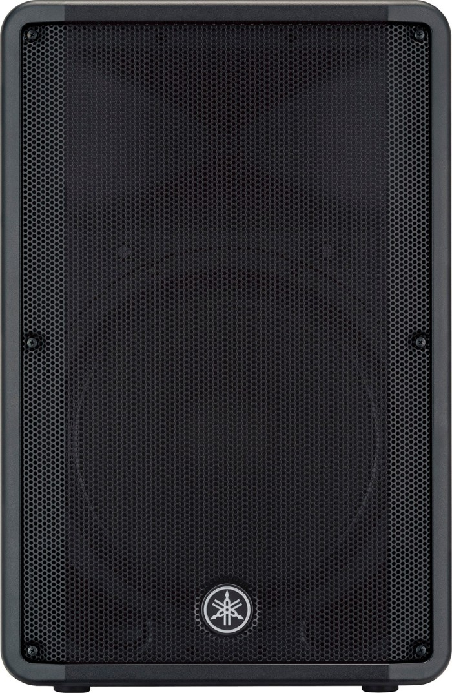 harga Speaker aktif dbr 15 / dbr-15 / dbr15 garansi resmi Tokopedia.com