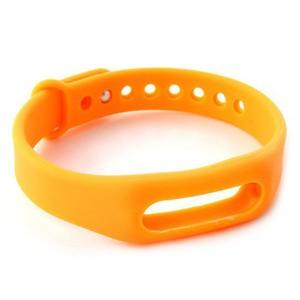 harga Original mi band 2 silicon / silikon / wristband strap miband 1s Tokopedia.com