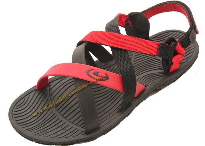 harga Sandal/sepatu gunung connec wanita - dolphine 2 Tokopedia.com