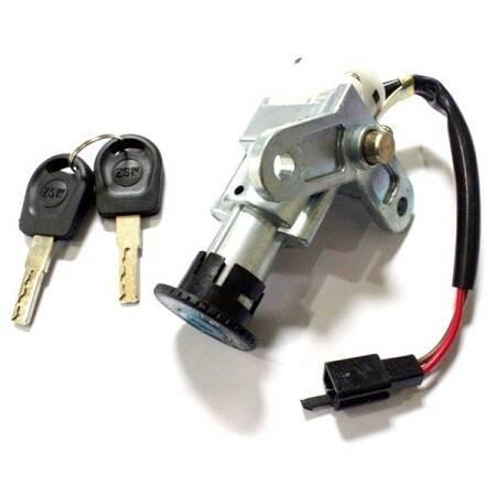 harga Kunci kontak only zsw vega r new motor manual bebek murah Tokopedia.com
