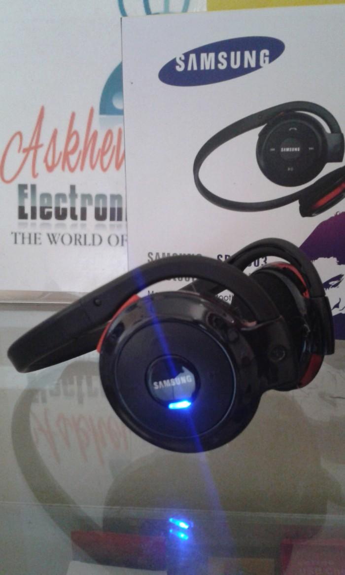Jual Headphone Bluetooth Samsung Headset For Asus Xiaomi Bb Jakarta Barat Shopee Acc Tokopedia