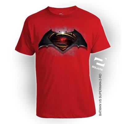 harga Kaos 3d-batman vs superman#2 (4 warna) big size dewasa Tokopedia.com
