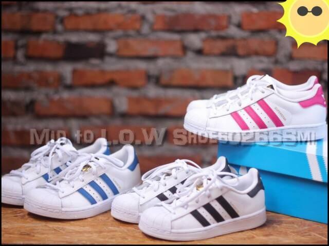 100% wysokiej jakości kup najlepiej oryginalne buty Jual Adidas Yeezy & Adidas superstar KIDS - Kab. Sukabumi - Mid to L.O.W  Shoes | Tokopedia