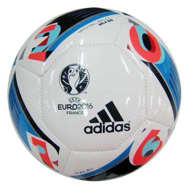Jual Bola Futsal Adidas Euro 2016 Sala 5x5 - Chioda Sports Market ... c37045c0092b2
