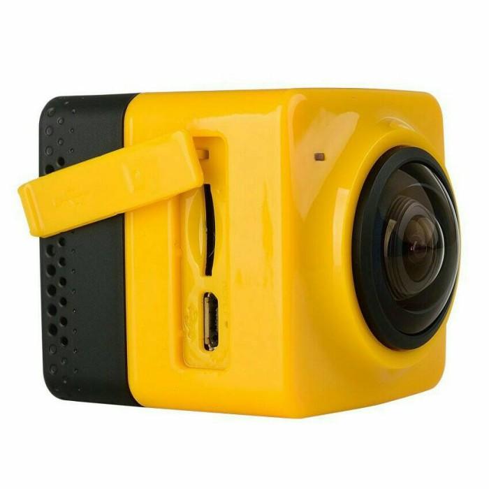 harga Panorama camera 360 Tokopedia.com