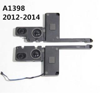 harga Speaker macbook pro retina 15ba1398 mc975 mc976 2012 2014(l+r) Tokopedia.com