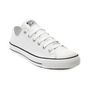 Jual Sepatu Kets Wanita Pria Casual Allstar Putih Converse Harga ... 9a20f4c14a