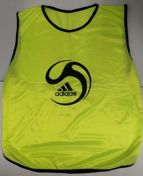 Jual Jual Rompi Futsal Bola Murah Logo Adidas Jakarta