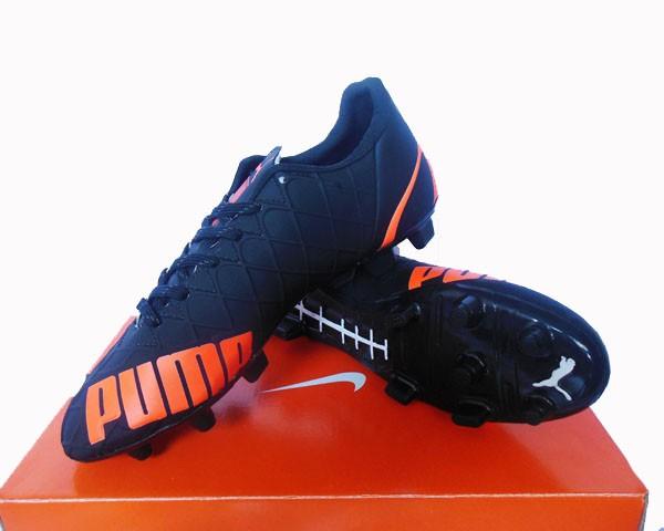 Jual sepatu bola Puma Evospeed   sepatu bola   sepatu futsal ... dbf65a269d