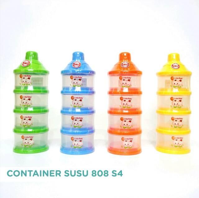 harga Kontainer susu bayi/ container susu bayi/ kontainer susu Tokopedia.com