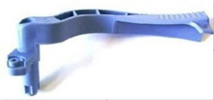 harga Spare part plotter pinch arm blue handle hp designjet 500 510 800 Tokopedia.com