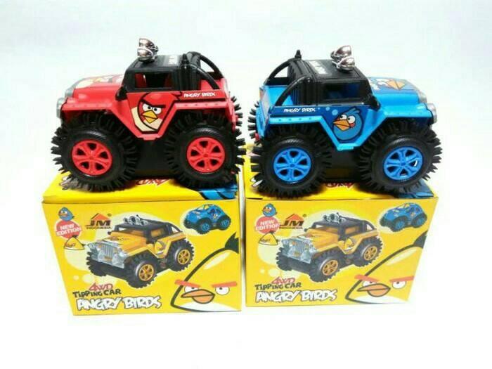 Jual Mobil Jungkir Balik Mainan Anak Mobil Mobilan Anak Anak Murah Bagus Jakarta Barat Store Game Tokopedia