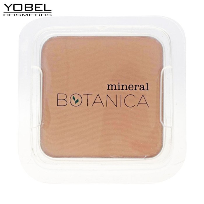 Mineral Botanica Two Way Cake Foundation Refill
