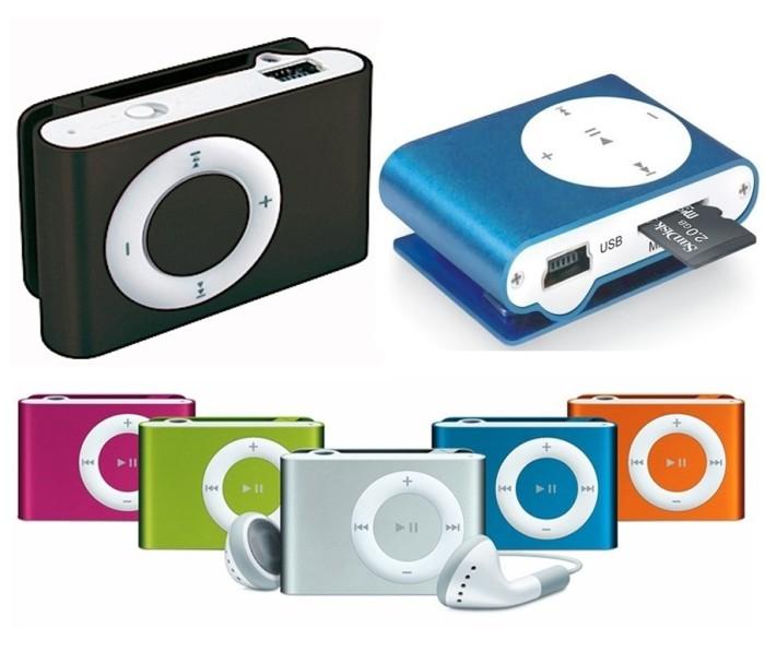 harga Mp3 shuffle mini player votre / mp3 / mp3 mini Tokopedia.com