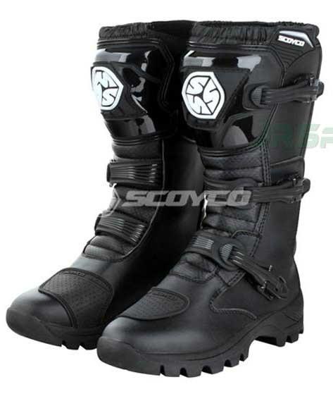 Jual sepatu scoyco mbt 012 - Raidenmotoshop  5e4b84a3b3