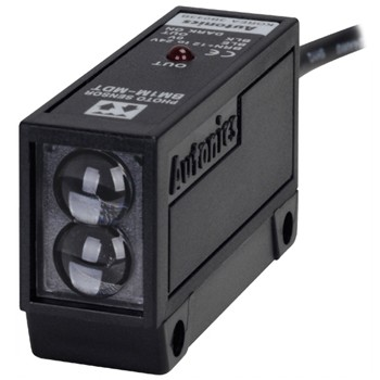 Autonics photo sensor bm1m-mdt