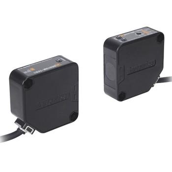 Autonics photo sensor ben10m-tfr