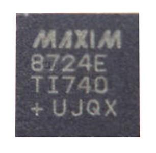 harga Max8724e Tokopedia.com