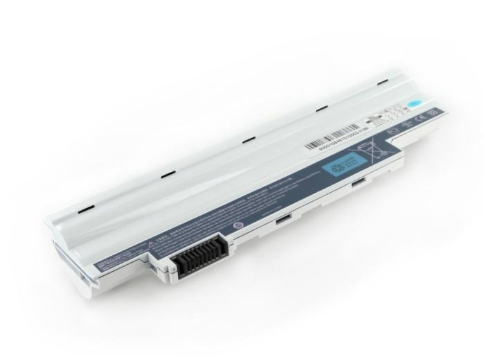 harga Baterai baterai acer 10 Tokopedia.com