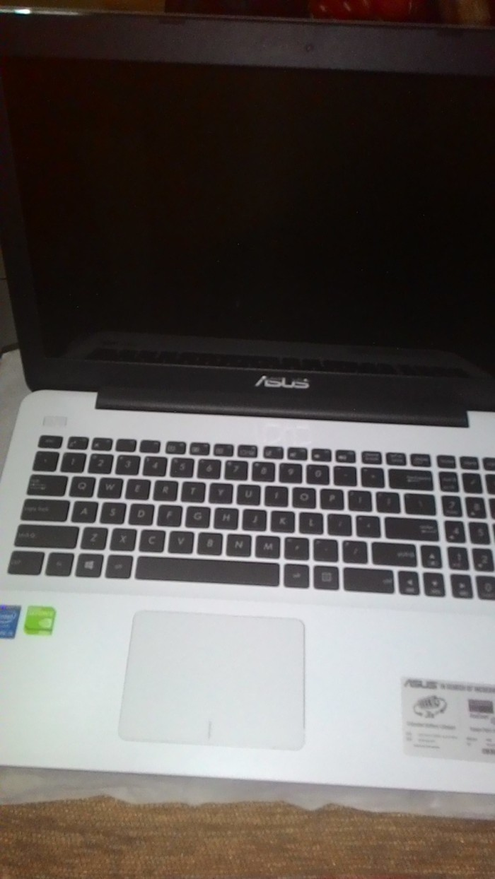 ASUS A555LN DRIVER FOR WINDOWS 7