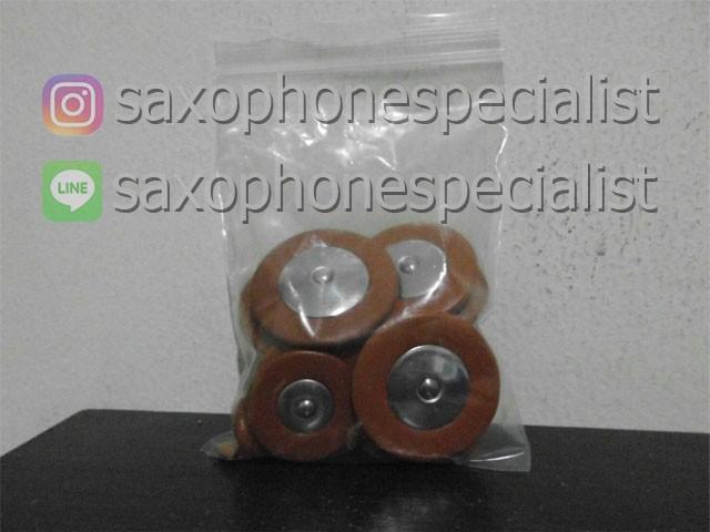 harga Pad alto saxophone Tokopedia.com