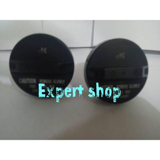 harga Tutup tangki 7k/panther kapsul/avanza/xenia/vitara/escudo per pcs Tokopedia.com