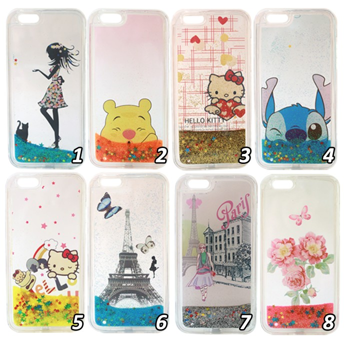 harga Case pasir glitter for iphone  & samsung Tokopedia.com