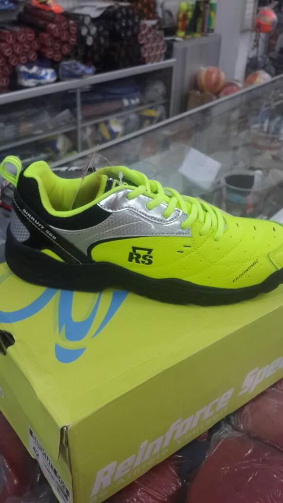 harga Sepatu rs sirkuit 569 Tokopedia.com