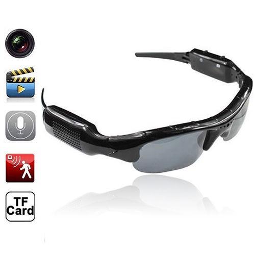 Jual spy camera eyewear kamera pengintai kacamata cek harga di ... d410effd79
