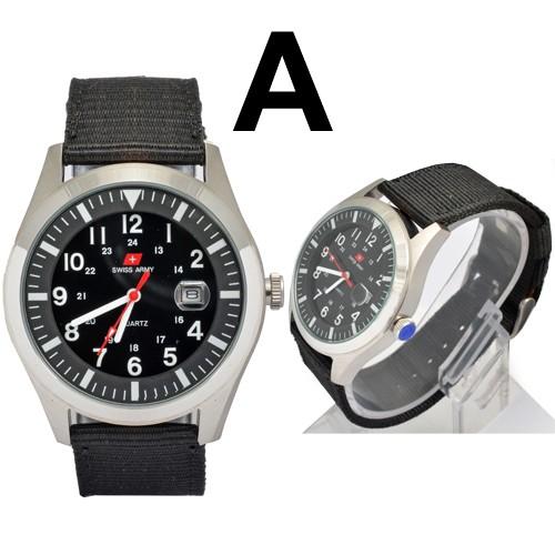 harga Jam tangan pria swiss army 1881 list silver original garansi 1 tahun Tokopedia.com