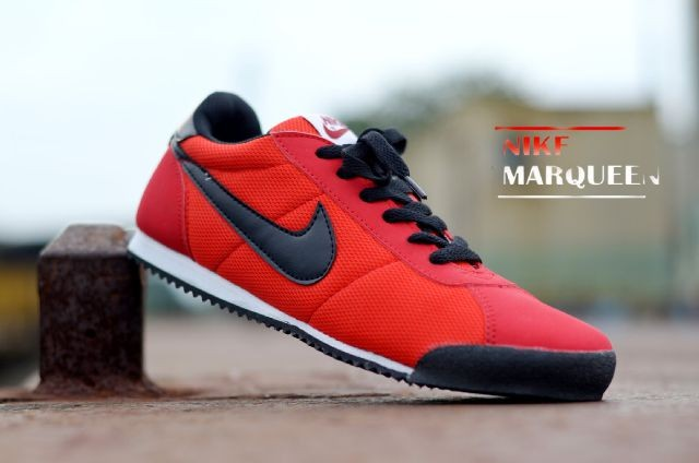 harga Sepatu casual olahraga pria nike merqueen - free 1pasang kaos kaki #3 Tokopedia.com