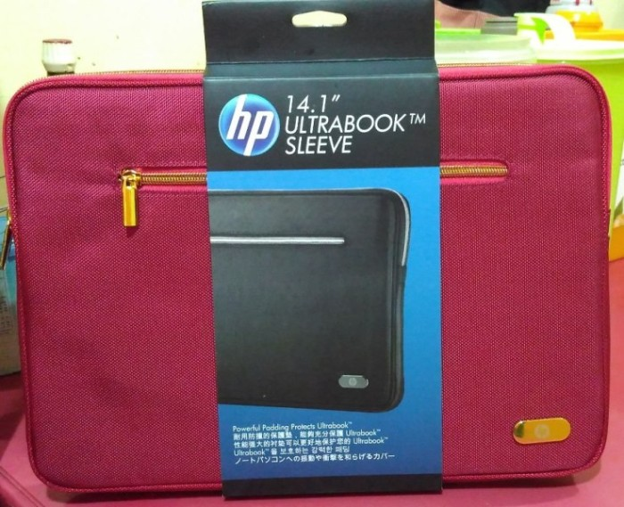 Jual Tas Laptop Sarung Softcase Case Hp 14 Inch Toshiba Acer Asus