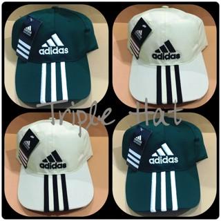 ... harga Topi baseball   topi adidas   baseball cap   topi trucker   topi  Tokopedia. Rp. 35000 8ff5a0e858