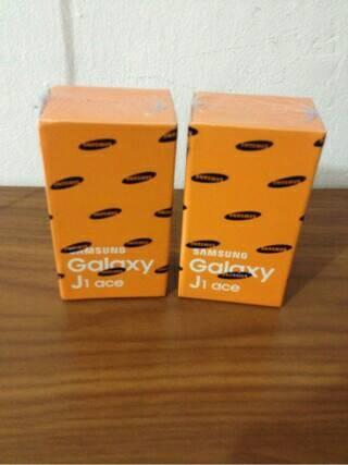 harga Samsung galaxy j1 ace dijamin paling murah Tokopedia.com