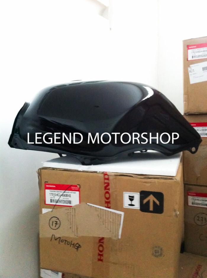 harga Tangki  motor tiger lama Tokopedia.com