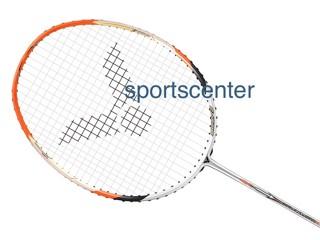 harga Raket badminton / bulutangkis victor brave sword 09 new Tokopedia.com