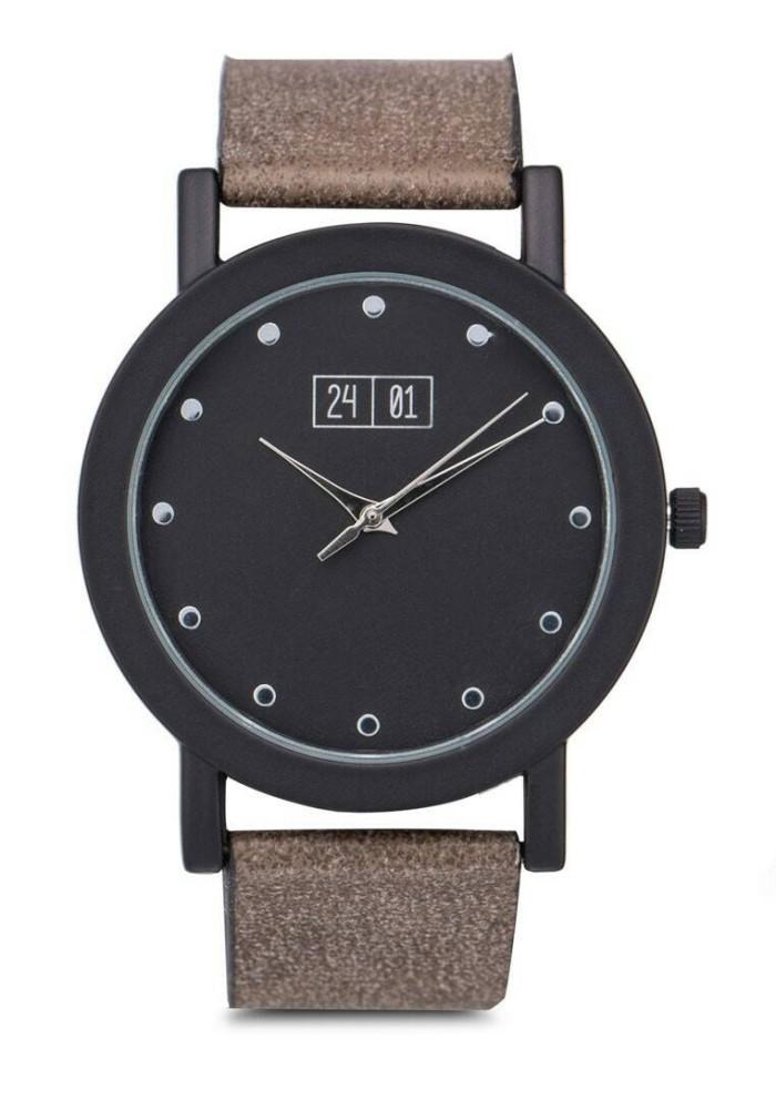 Katalog 24 01 Watch DaftarHarga.Pw