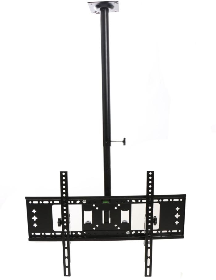 """BRAKET PLAFON CEILING LCD LED TV 42-70"""" MOTO CP-513 - BRACKET - BREKET"""