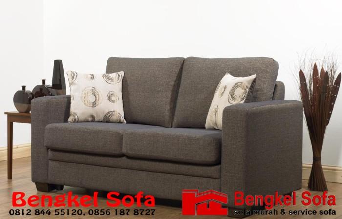 harga Sofa minimalis, sofa santai, sofa set Tokopedia.com