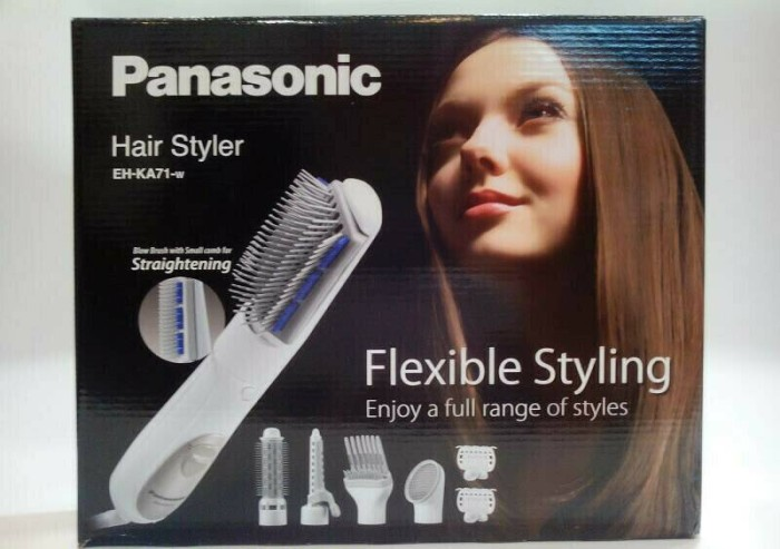 harga Panasonic hair dryer kuru kuru Tokopedia.com