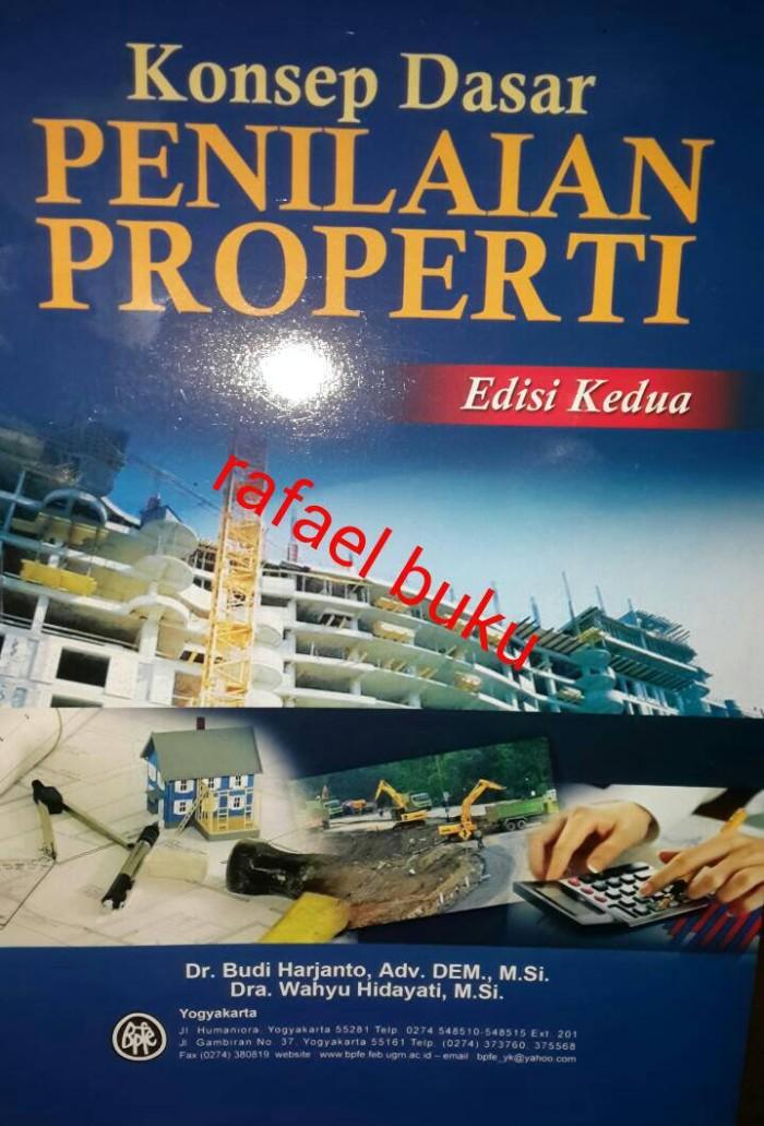 Katalog Properti DaftarHarga.Pw