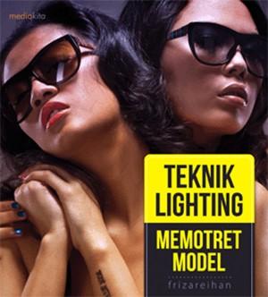 harga Teknik lighting memotret model Tokopedia.com