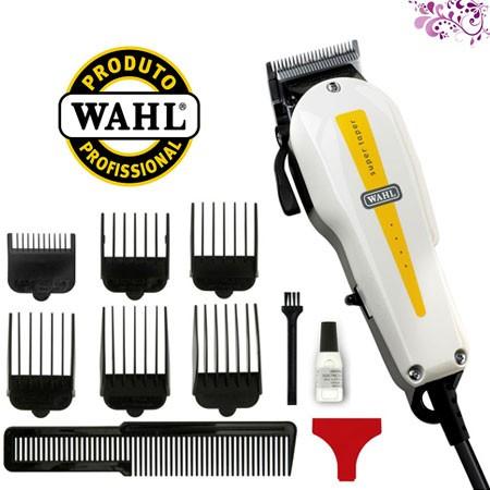 harga Alat cukur potong rambut murah hair clipper wahl super taper usa Tokopedia.com