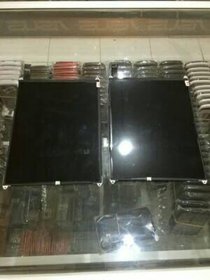 harga Lcd ipad mini 1 original apple Tokopedia.com