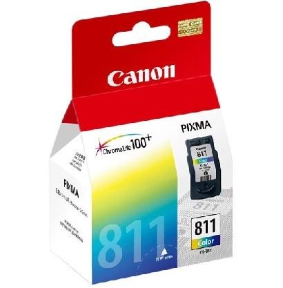harga Tinta Canon 811 Blanja.com