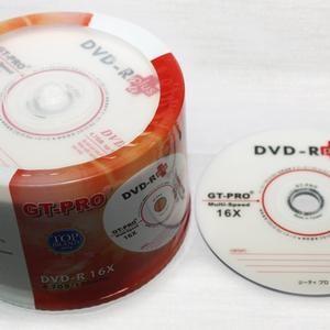 harga Dvd-r gt pro 16x Tokopedia.com