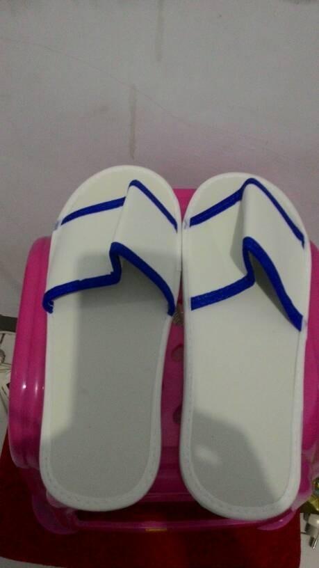 0b6eaffc9fee Jual slipper tipis (sandal hotel) - DKI Jakarta - ismailsitompul ...