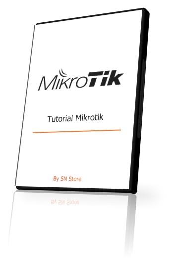 harga Dvd panduan mikrotik newbie to advance